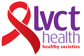 LVCT HEALTH ABSTRACT SYSTEM